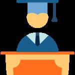 Desarrollo de Potencial Universitario